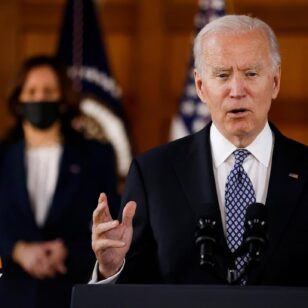 Biden-Harris-Condemn-Anti-Asian-Violence-During-Atlanta-Visit