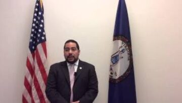 Interview-with-Edgardo-Cortes-Commissioner-of-the-Virginia-Department-of-Elections