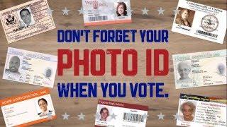 Virginia-Voter-Photo-ID-PSA-2016