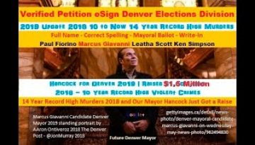 Verified-Petition-eSign-Denver-Elections-Division