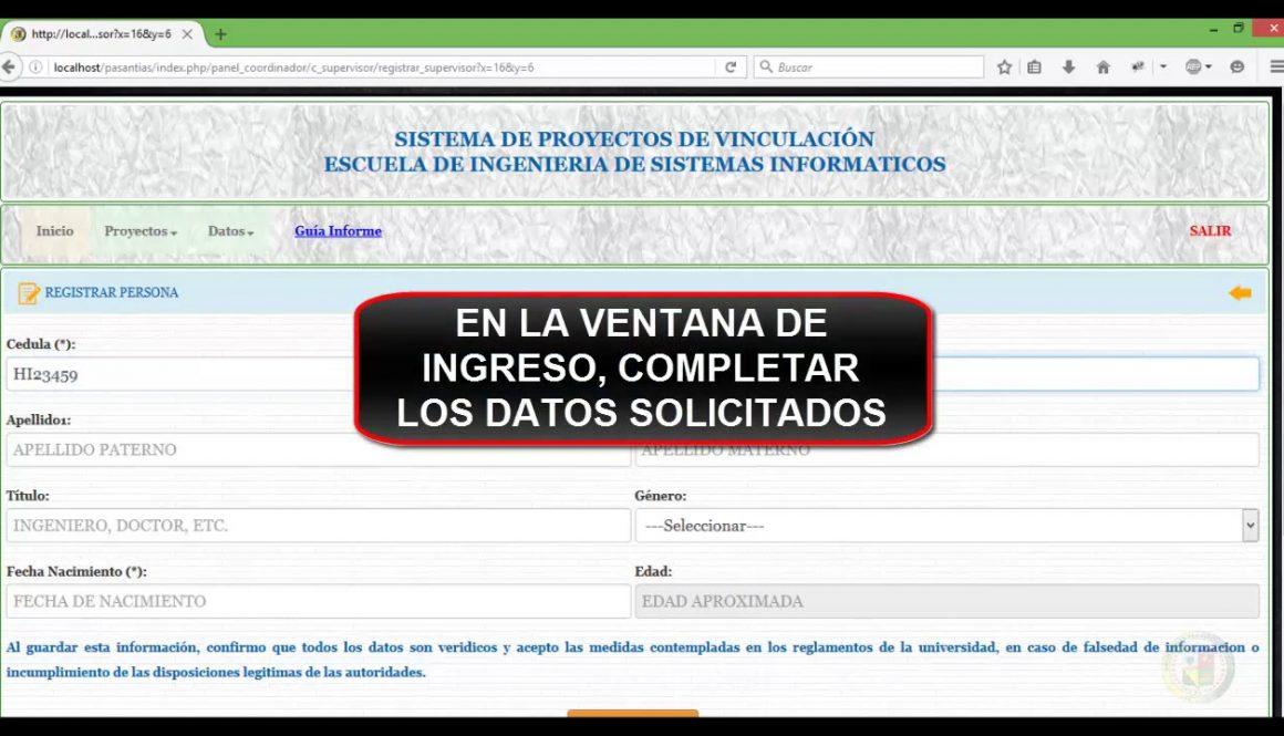 Vinculacin-Opcin-General-Registrar-Persona