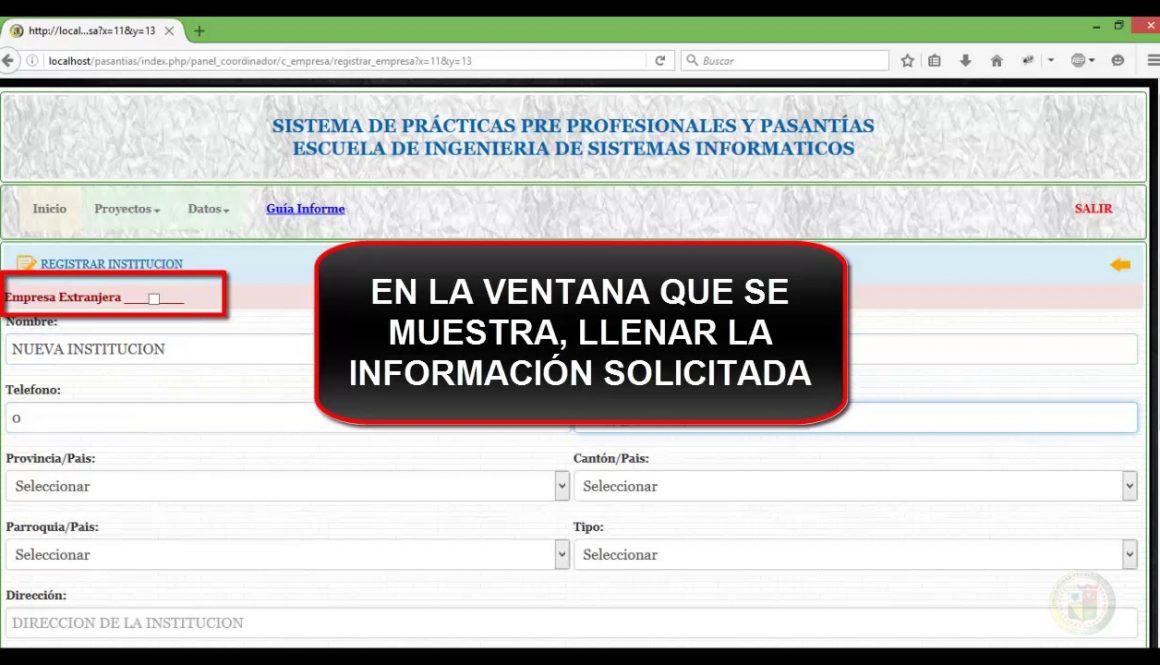 Vinculacin-Opcin-General-Registrar-Institucin