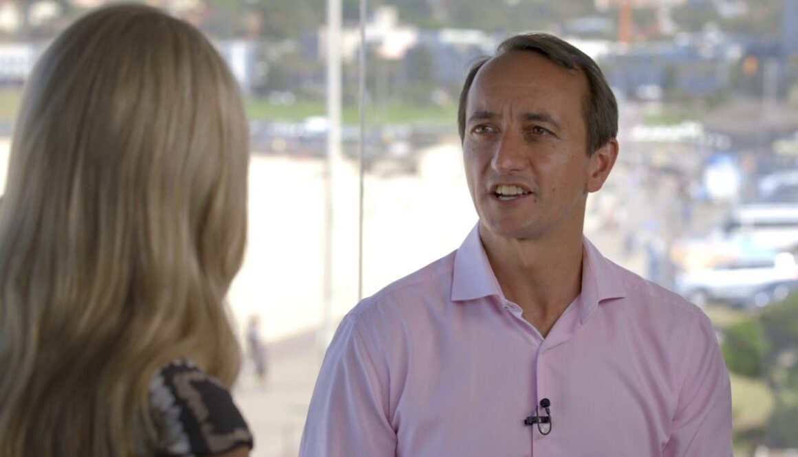 The-Election-Edition-Part-2-Dave-Sharma