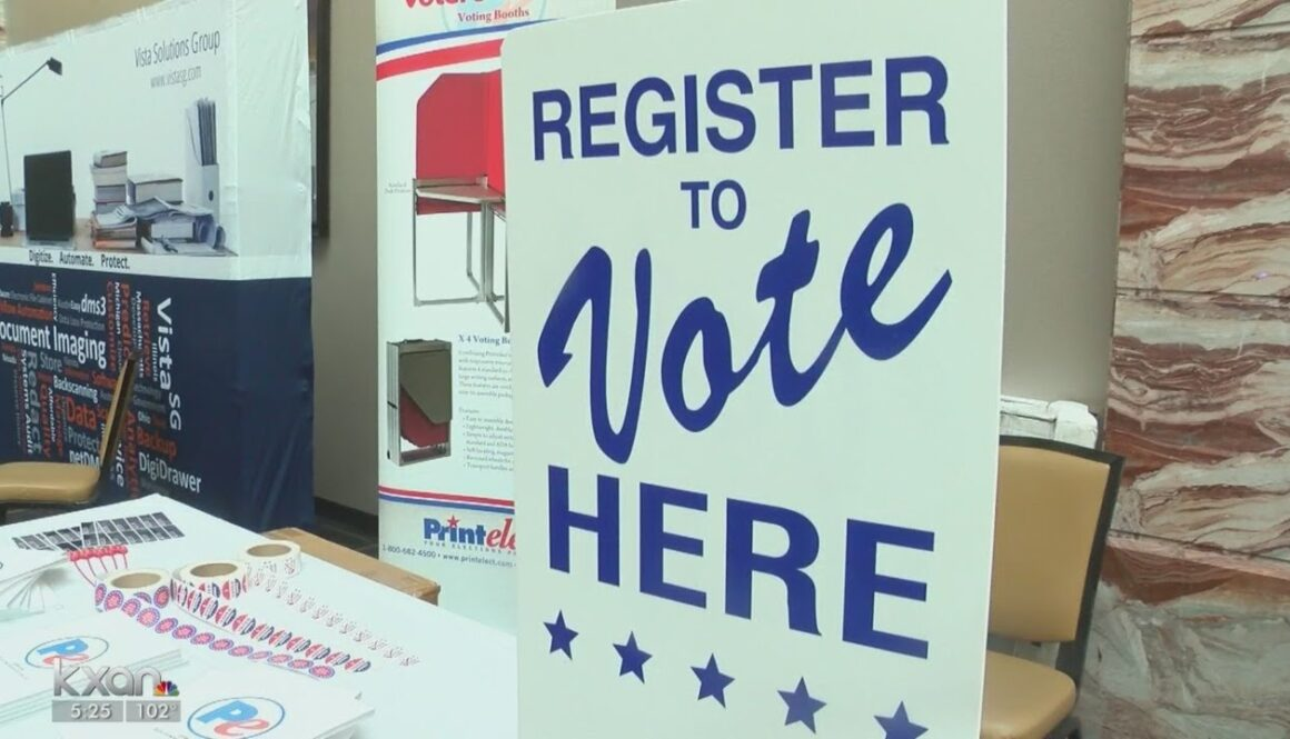 Election-officials-working-to-prevent-tampering-with-Texas-elections