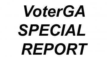 A-Call-For-GA-Election-Director-Chris-Harveys-Resignation