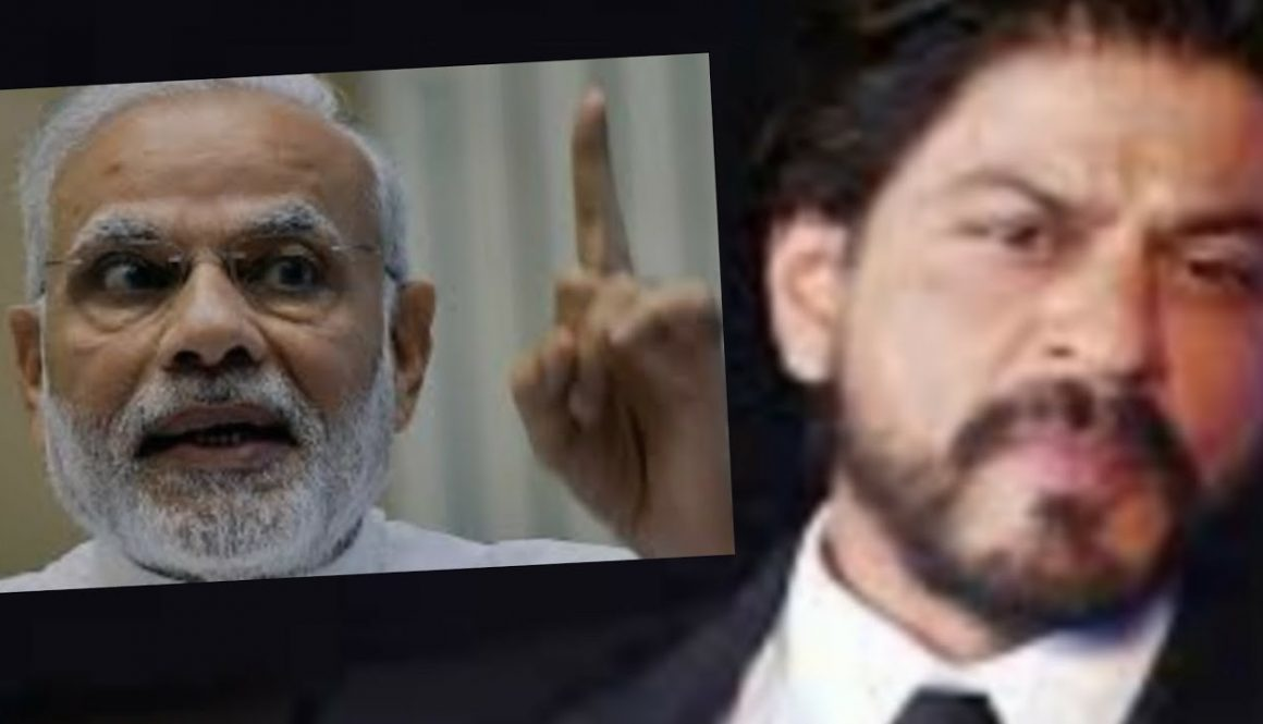 MODI-JI-vs-SRK-Funny-College-Election-LSMGPG