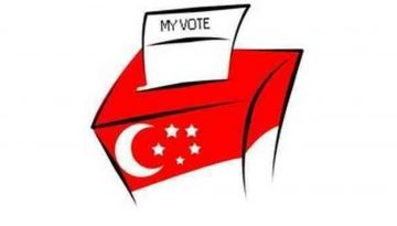 Tender-for-150-polling-booths-put-up-by-Elections
