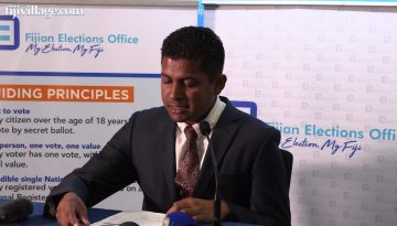 Supervisor-of-Elections-Mohammed-Saneem