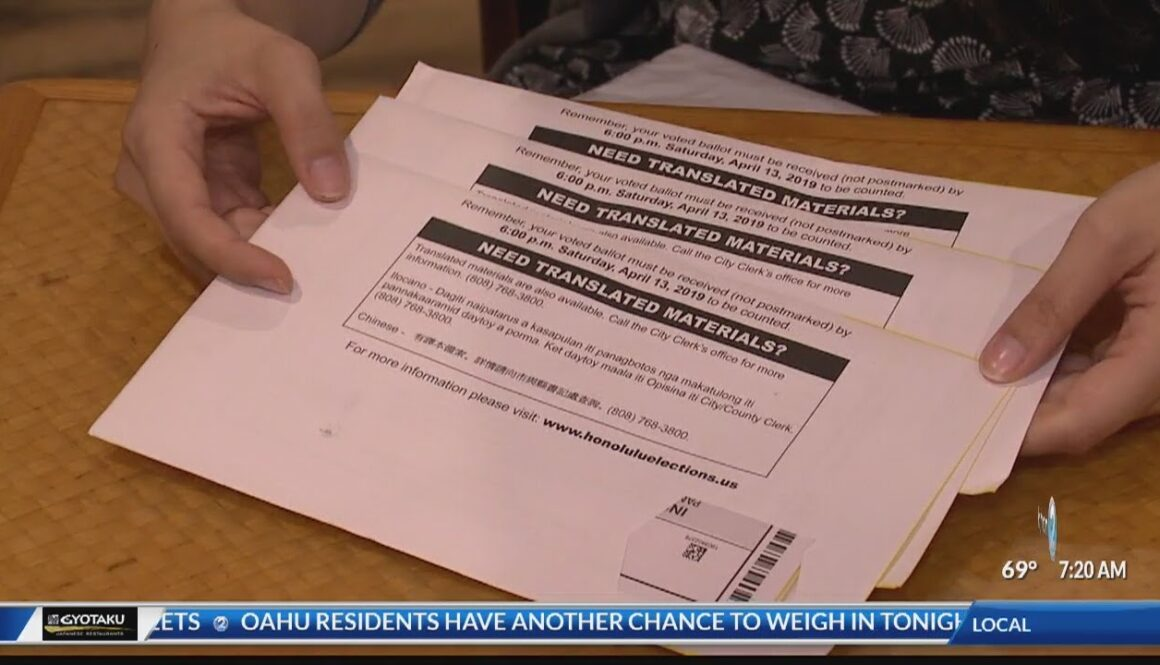 What-to-expect-for-Hawaiis-first-all-mail-in-election