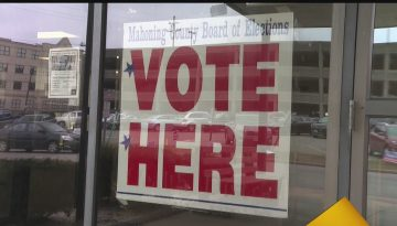 Mahoning-Co.-Board-of-Elections-accommodates-voters