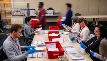 Heres-what-happens-after-the-county-elections-department