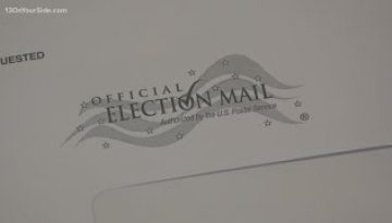 Kent-County-election-director-ensures-every-absentee-ballot