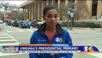 Virginia-Board-of-Elections-Primary-elections-going