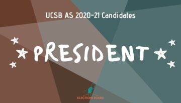 President-2020-UCSB-AS-Elections