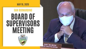 Board-of-Supervisors-Meeting-May-19-2020