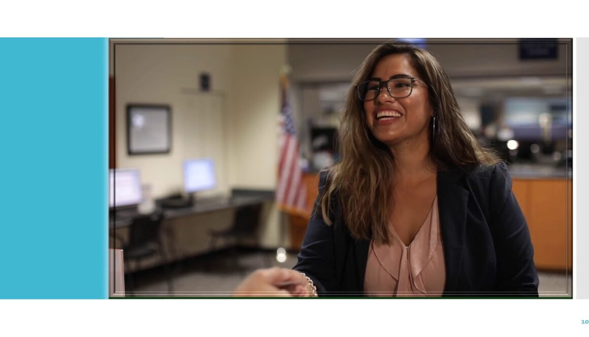 Santa-Clara-County-Registrar-of-Voters-November-3-2020-Election-Presentation-to-Jurisdictions