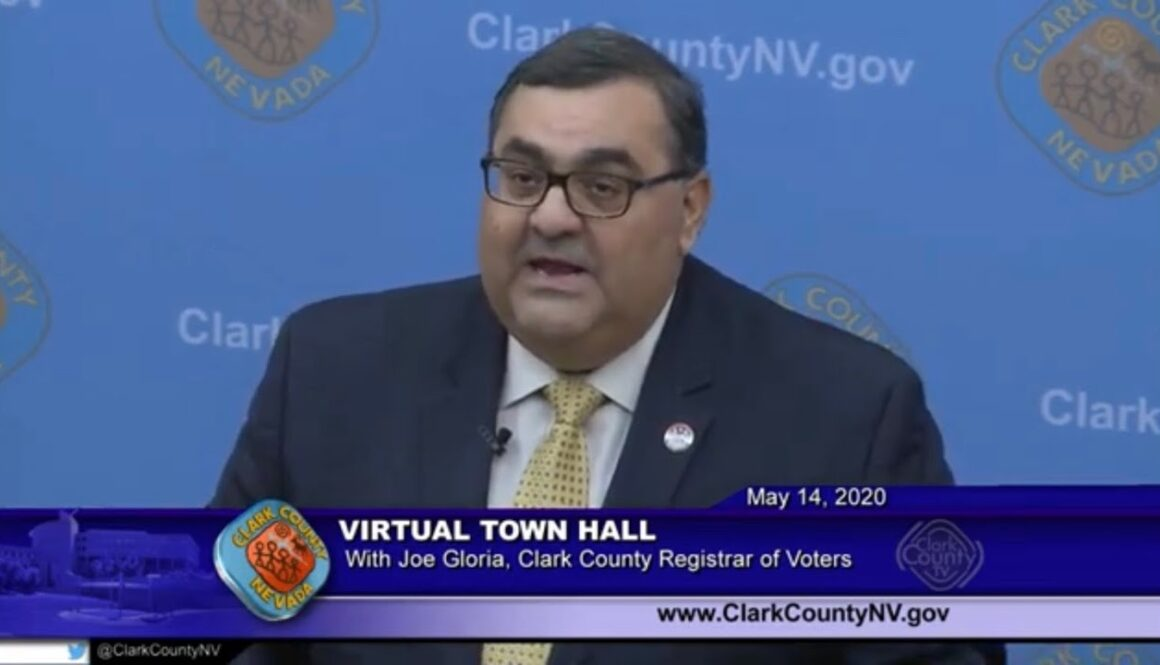Clark-County-Registrar-of-Voters-Hosts-Virtual-Town-Hall-Meeting