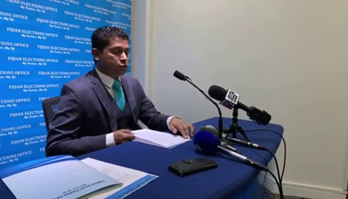 Election-Office-Press-Conference