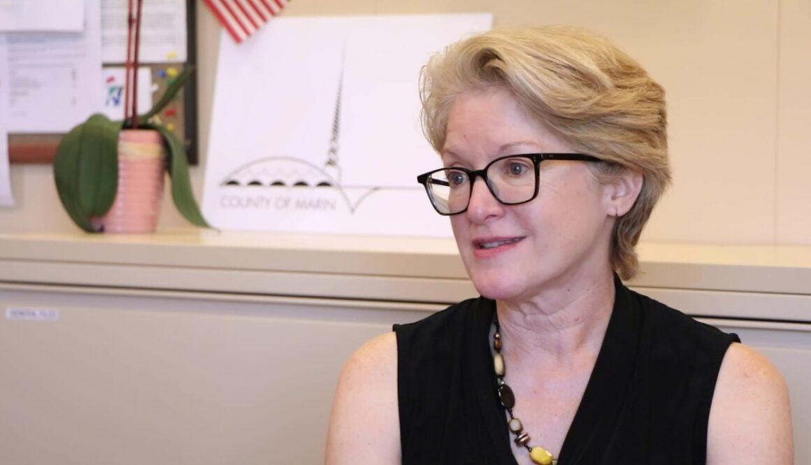 Registrar-of-Voters-Lynda-Roberts-discusses-Marins-new-voting-equipment