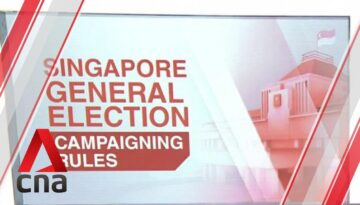 Singapore-GE-E-rallies-TV-broadcasts-among-measures-outlined-by-Elections-Department