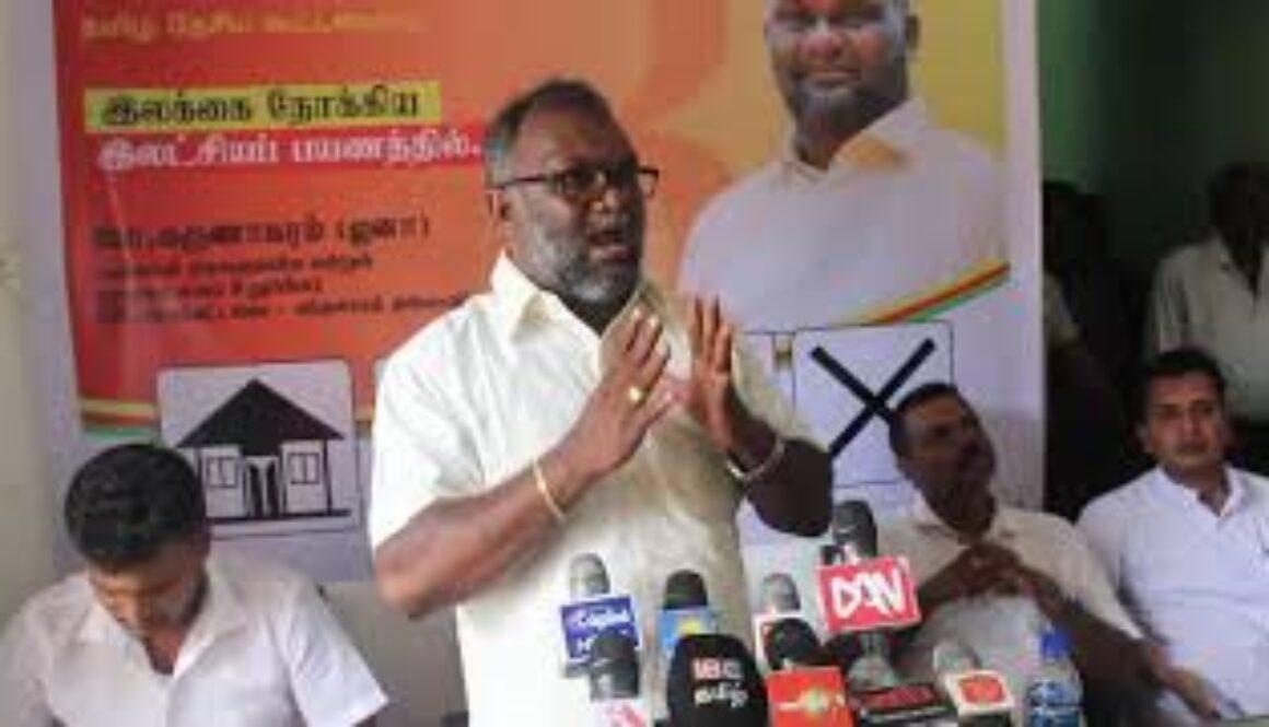 TNA-TELO-2020-Election-Office-Opening-Batticaloa-Jana-Speech-20-06-2020