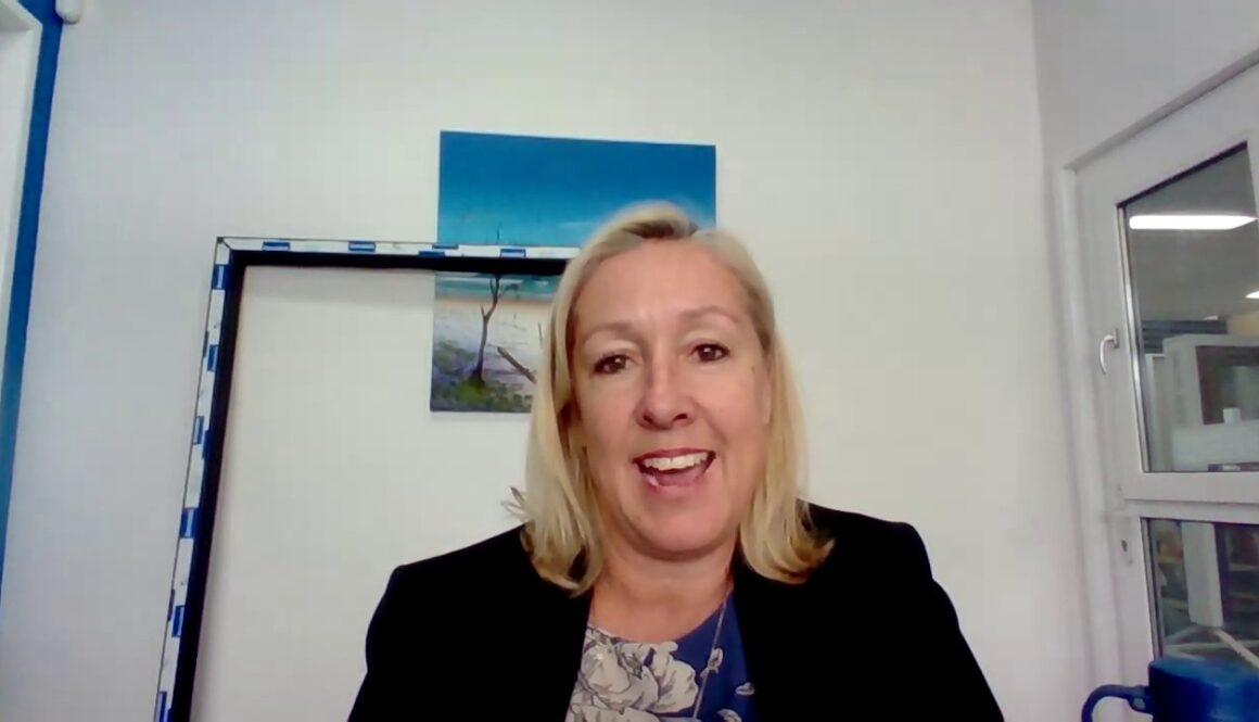 Karen-Porter-Candidate-for-Eden-Monaro-By-Election