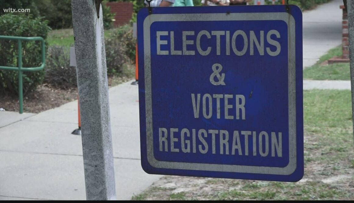 Richland-County-hires-new-election-director-after-recent-problems