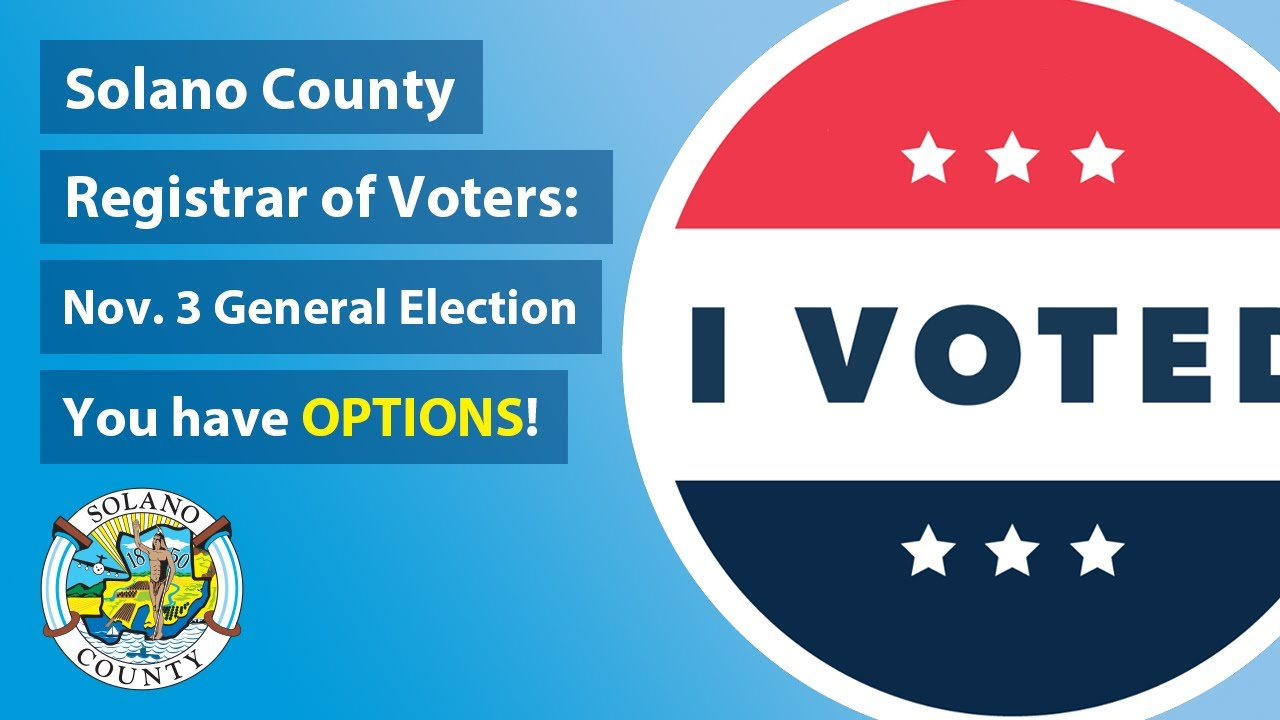 Solano-County-ROV-voters-have-OPTIONS-when-casting-their-Nov.-3-Election-Day-ballot