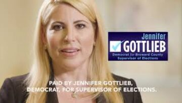 Jennifer-Will-Rebuild-Trust-In-The-Broward-Elections-Office