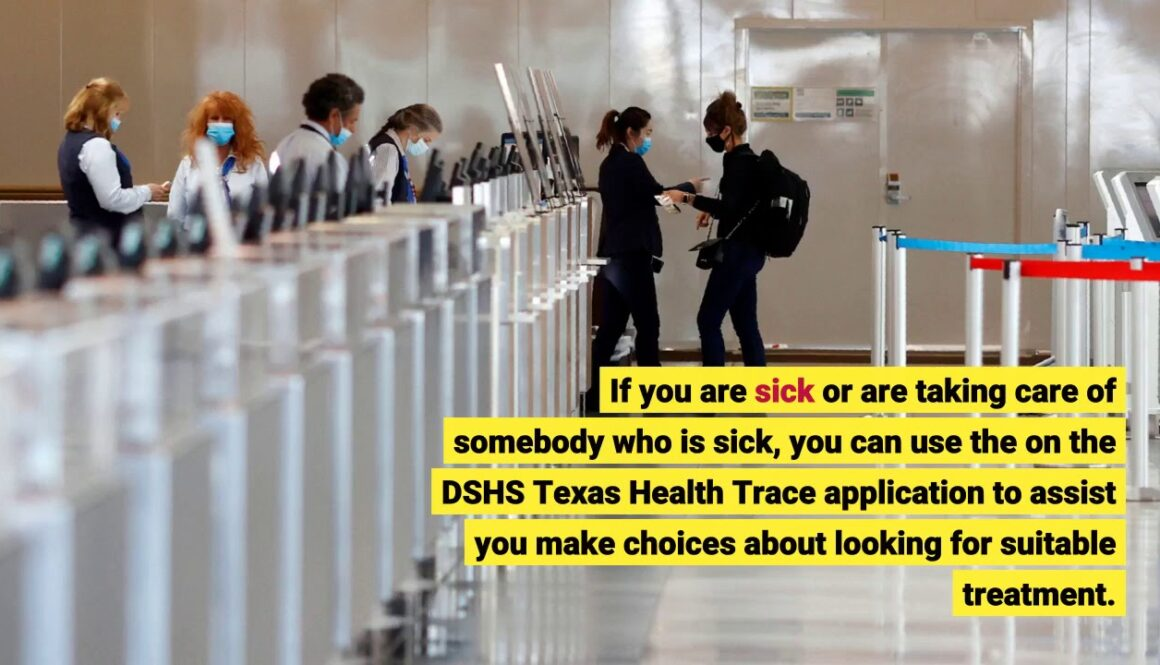 How-About-the-Elections-Division-Texas-Secretary-of-State-can-Save-You-Time-Stress-and-Mone...