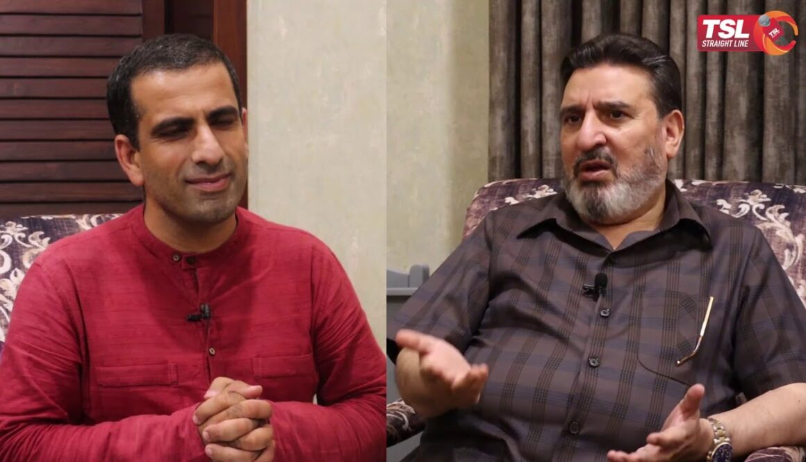 Election-office-in-JK-sharing-information-with-a-particular-party-says-JKAP-Chief-Altaf-Bukhari