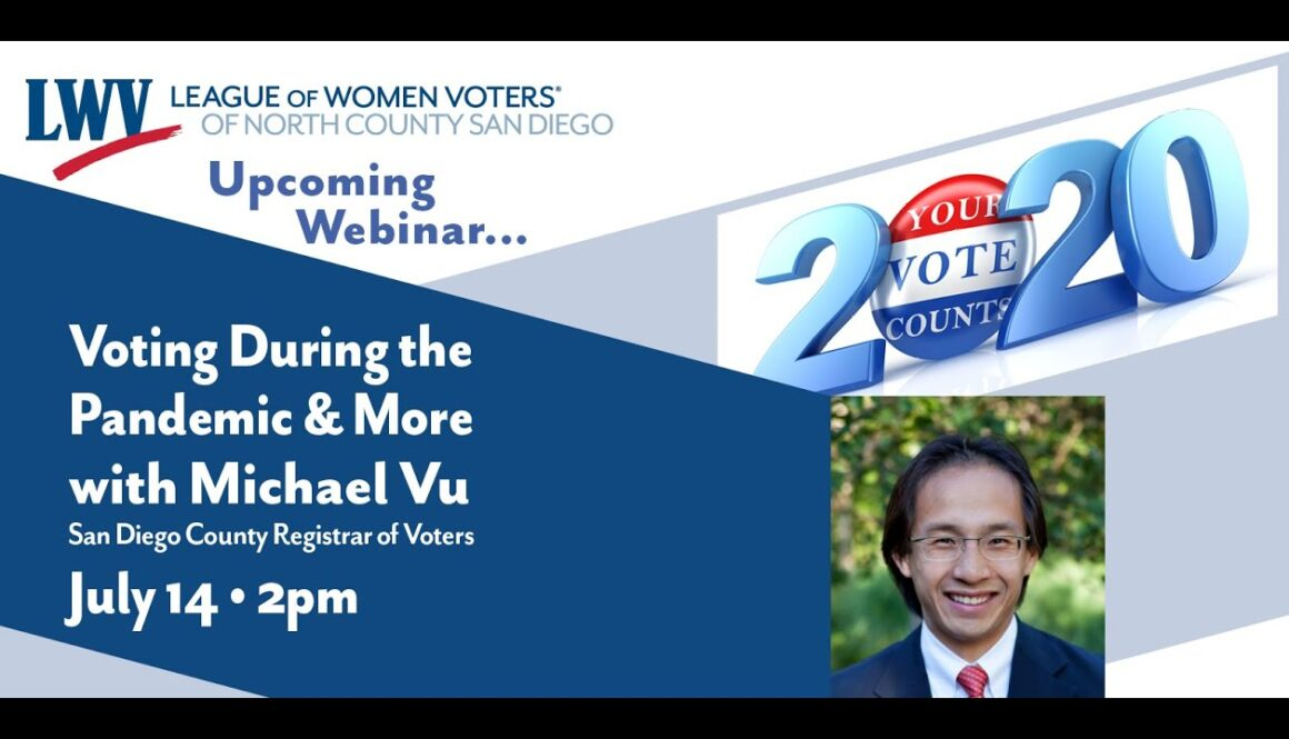 WEBINAR-Voting-During-the-Pandemic-More-San-Diego-County-Registrar-of-Voters