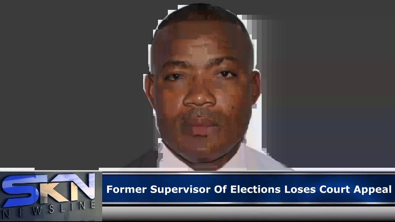 Former-Supervisor-of-Elections-Loses-Court-Appeal