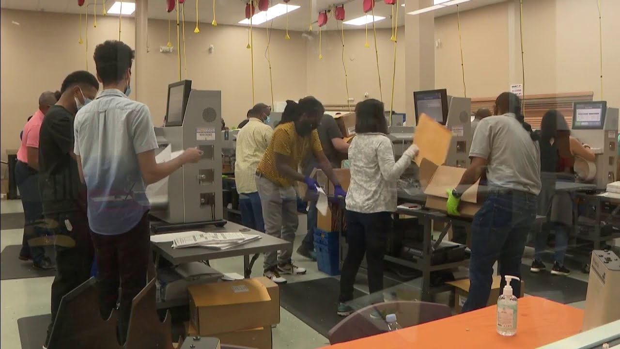 Broward-County-Supervisor-of-Elections-primary-goes-to-Joe-Scott-after-two-day-recount