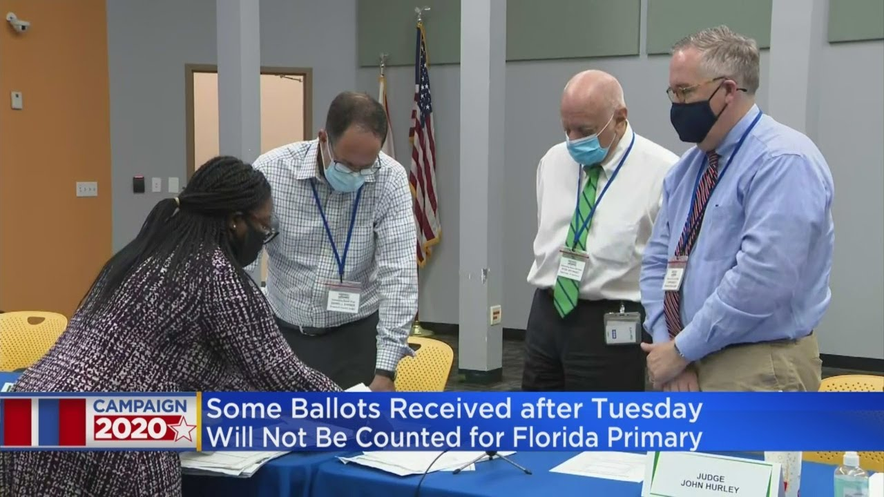 Highly-Contested-Race-For-Broward-Supervisor-Of-Elections-Heading-To-Recount