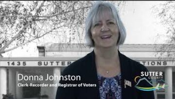 70-Percent-Of-Sutter-County-Already-Votes-By-Mail-Now-The-Other-30-Percent-Will-Get-Mail-Ballots