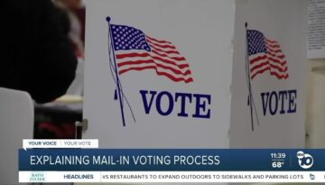 San-Diego-Registrar-of-Voters-explains-mail-in-voting-process