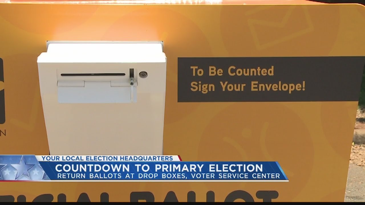 Office-of-Elections-advises-public-to-drop-voter-ballots-off-in-person