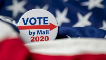 President-Trumps-vote-by-mail-ballot-received-by-elections-office-in-Florida