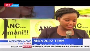 ANC-party-unveils-new-elections-board-under-new-party-constitution