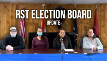 Update-from-the-RST-Election-Board