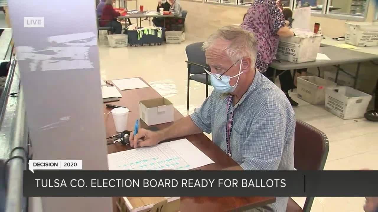 Part-2-Tulsa-Co.-Election-Board-ready-for-ballots