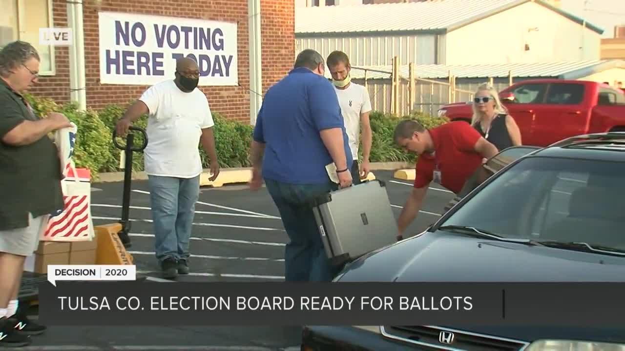 Tulsa-Co.-Election-Board-ready-for-ballots