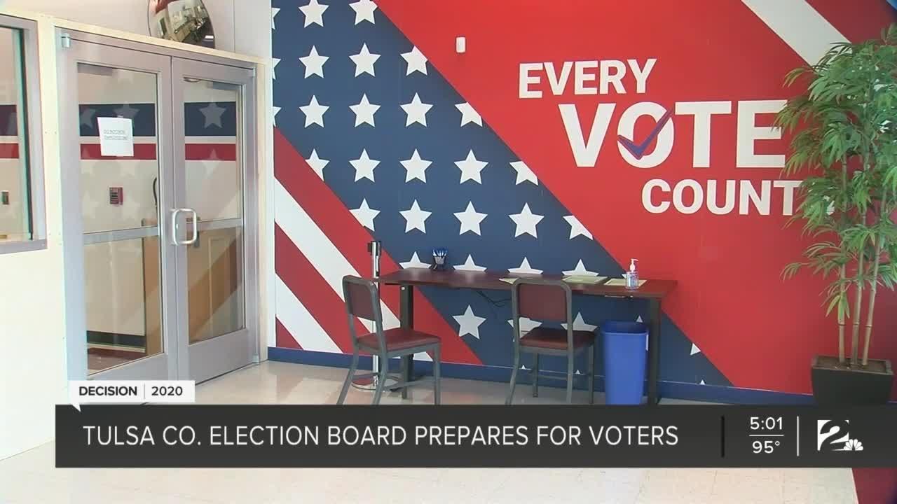 Tulsa-Co.-Election-Board-prepares-for-voters