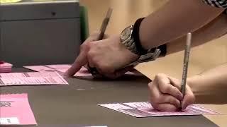 Vigo-County-Election-Board-continues-to-prepare-for-the-General-Election