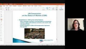 COFFEE-TALK-LWV-LEAGUE-OF-WOMEN-VOTERS-August-22nd-2020