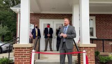 New-Office-of-the-General-Registrar-Opens-in-Goochland-County