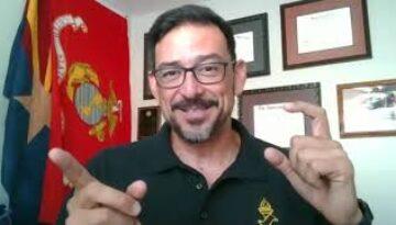 Adrian-Fontes-on-early-voting-in-Maricopa-County-Arizona