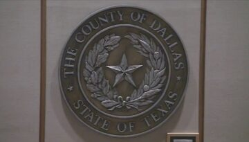 Dallas-County-Elections-Commission-Sep-03-2020