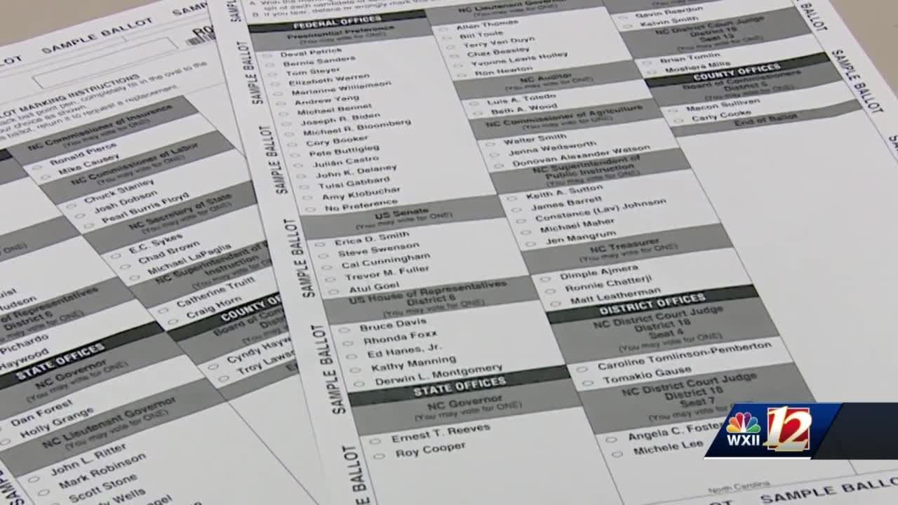 NC-State-Board-of-Elections-prepared-for-large-number-of-absentee-ballot-requests